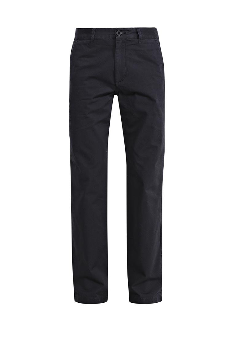 Мужские повседневные брюки Mavi 55623098
