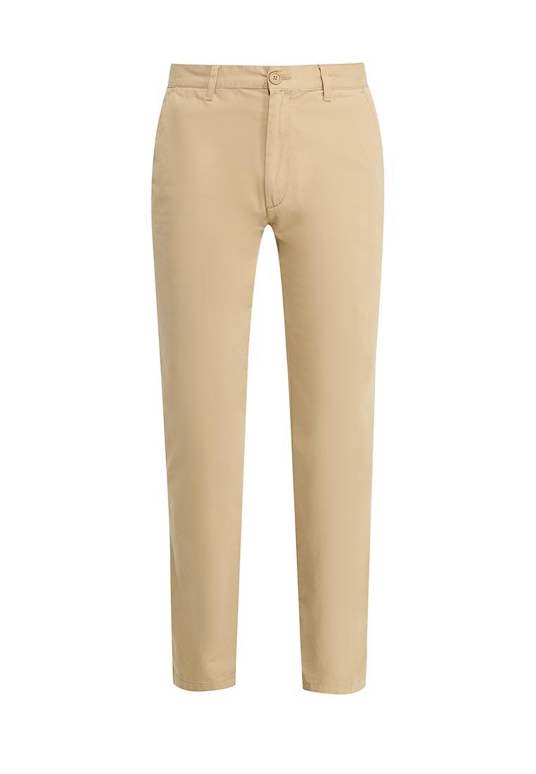 Мужские повседневные брюки Mavi 55623151
