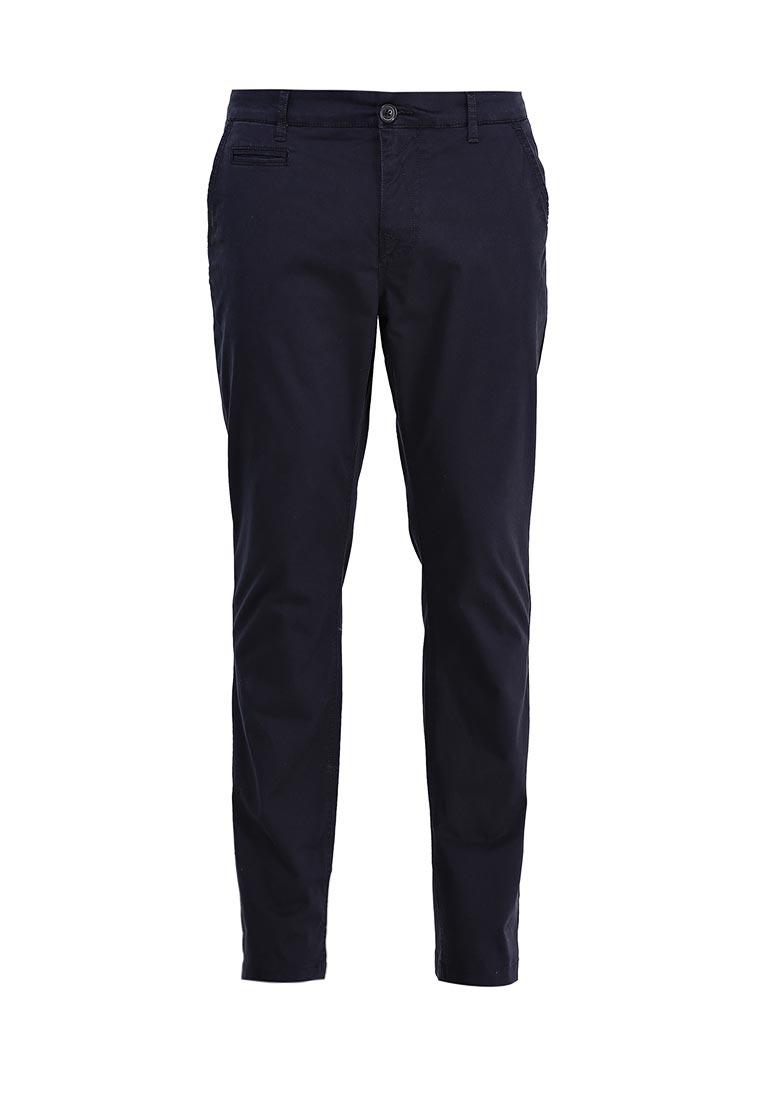 Мужские повседневные брюки Mavi 66423077