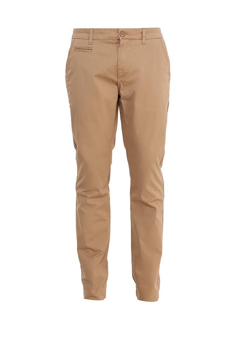 Мужские повседневные брюки Mavi 66423151