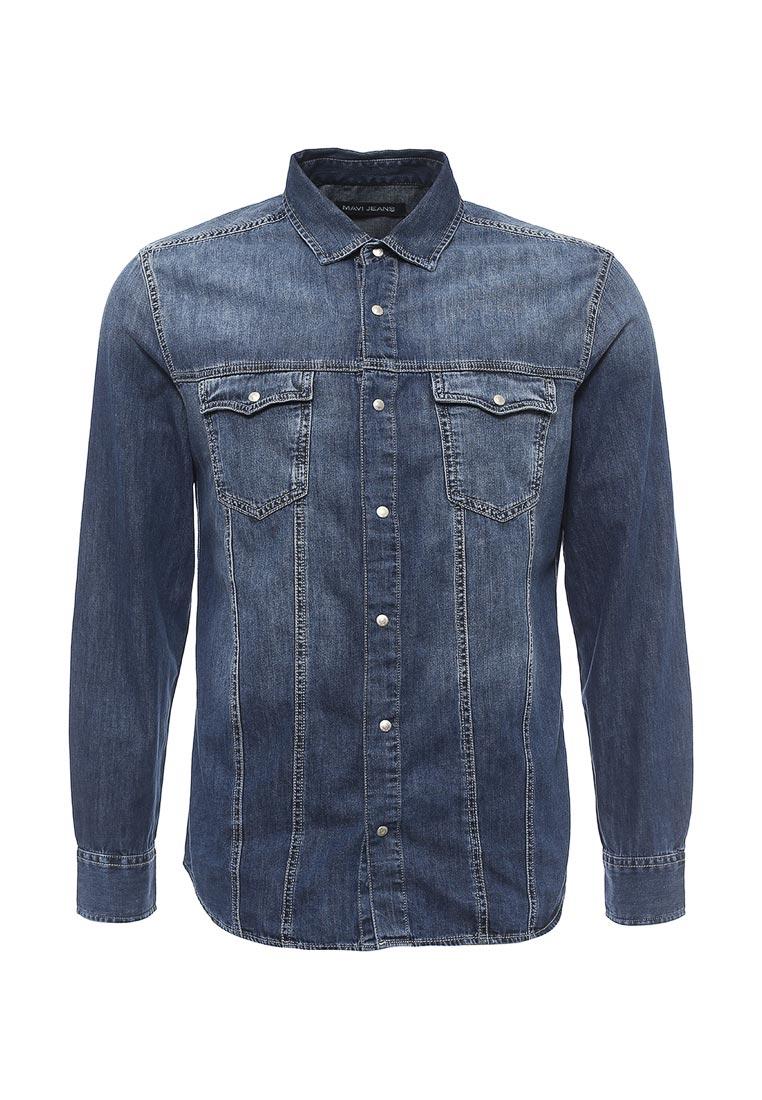 Рубашка Mavi 210123029