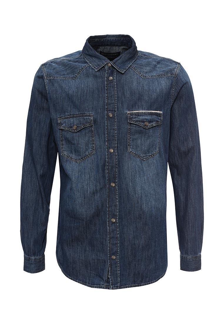 Рубашка Mavi 248415521