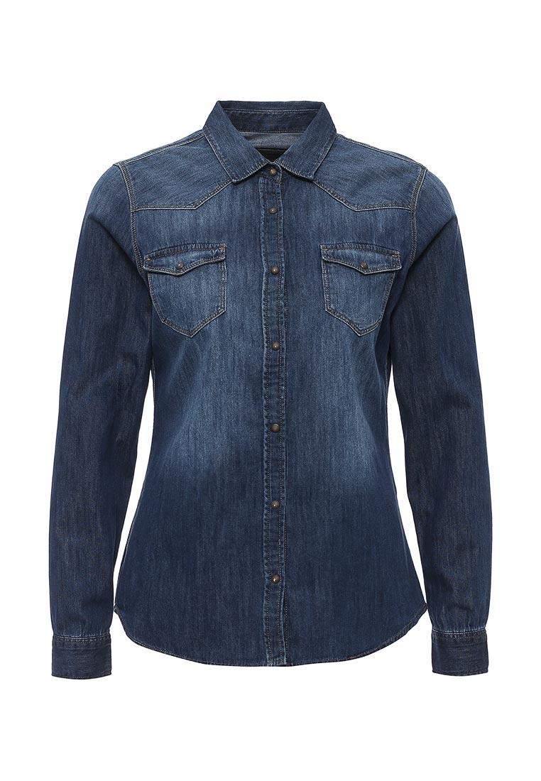 Рубашка Mavi 1257113521