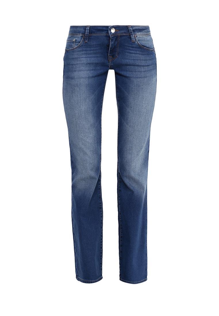 Широкие и расклешенные джинсы Mavi 1069822886
