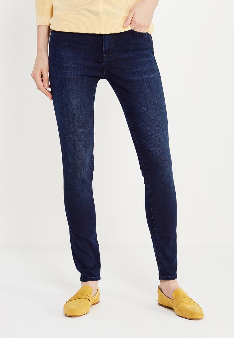Зауженные джинсы Mavi 100328-24285