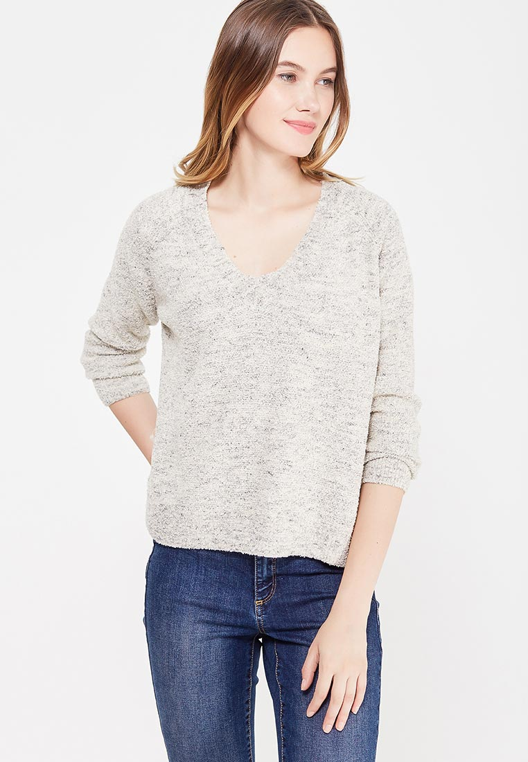 Пуловер Mavi 170795-24367