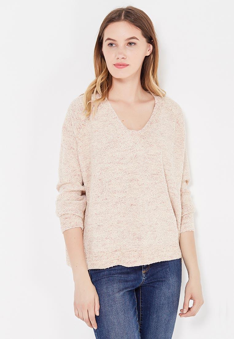 Пуловер Mavi 170795-24369
