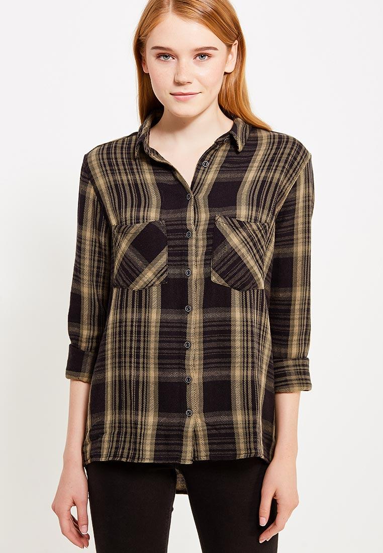 Женские рубашки с длинным рукавом Mavi 121098-24457