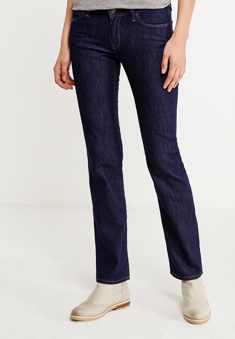 Прямые джинсы Mavi 1018923747