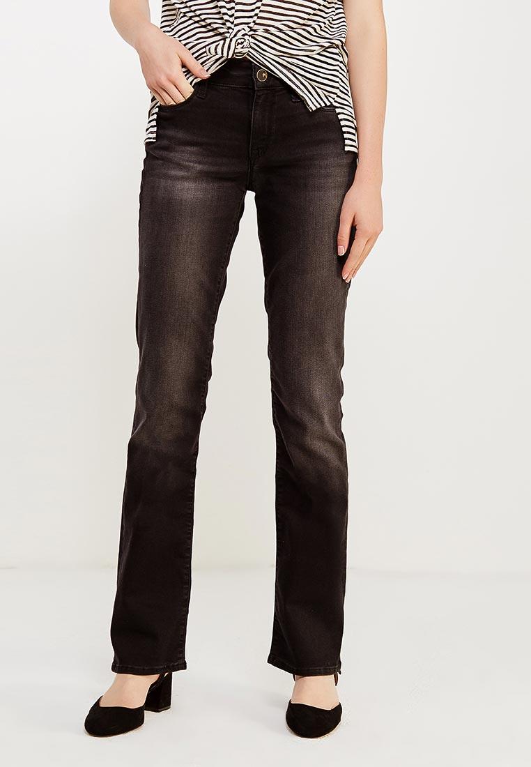 Прямые джинсы Mavi 1049716022