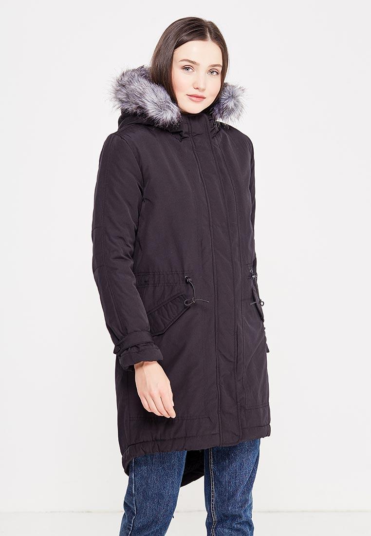 Утепленная куртка Mavi 110163-900