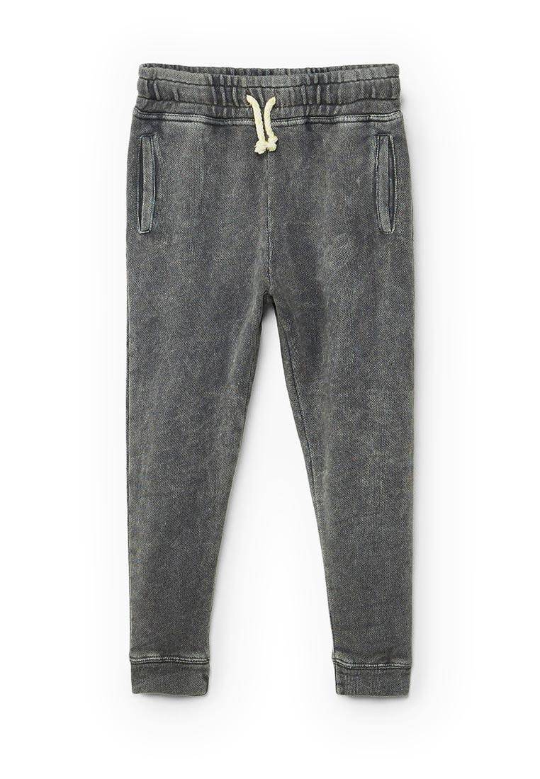 Спортивные брюки Mango Kids (Манго Кидс) 23013021