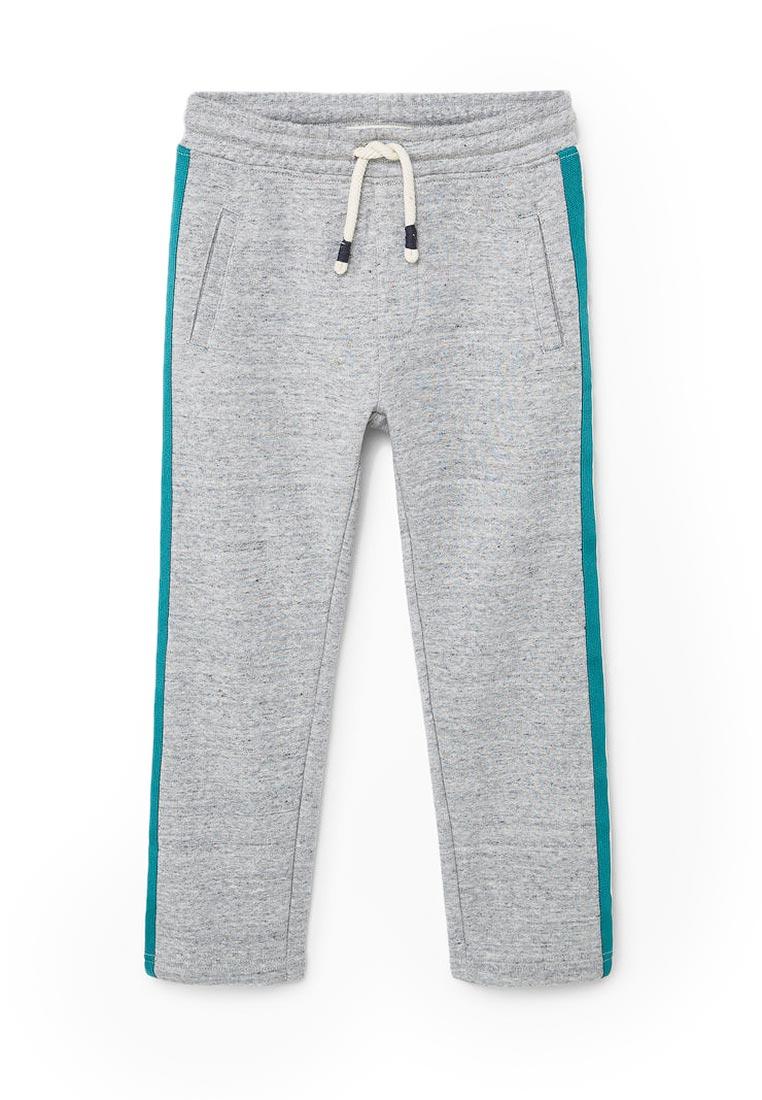 Спортивные брюки Mango Kids (Манго Кидс) 13030398