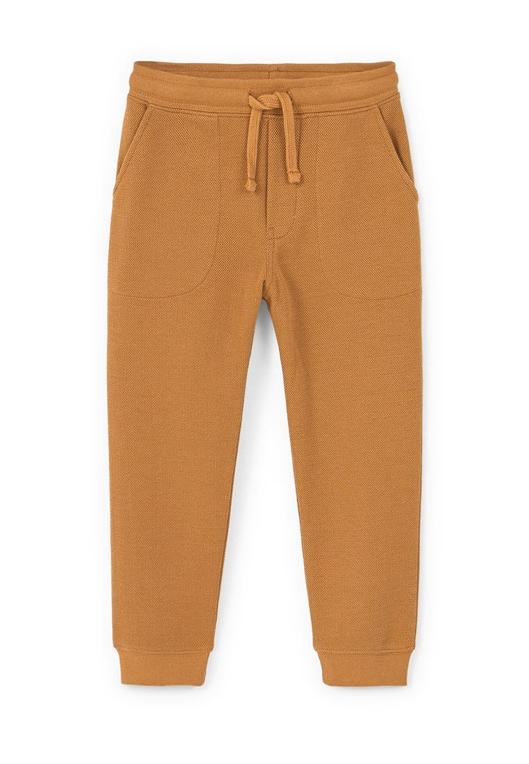 Спортивные брюки Mango Kids (Манго Кидс) 13090426