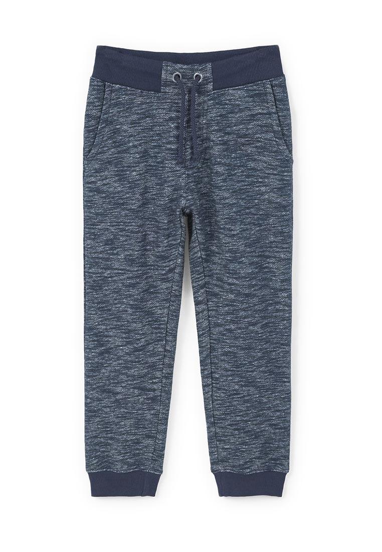 Спортивные брюки Mango Kids (Манго Кидс) 13960437