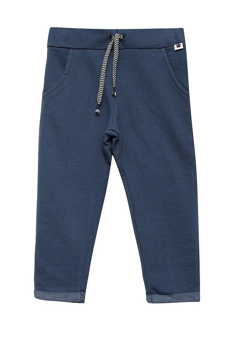 Спортивные брюки Mango Kids (Манго Кидс) 13020443