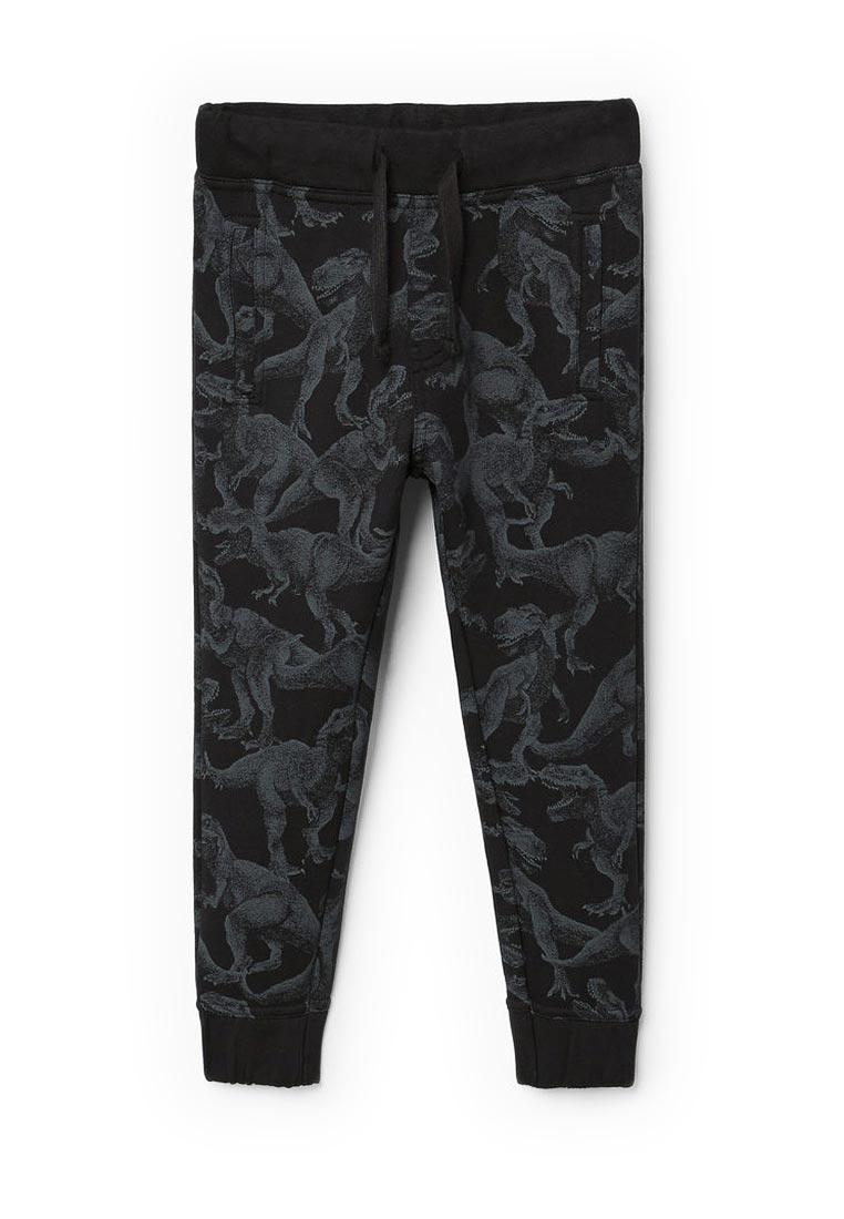 Спортивные брюки Mango Kids (Манго Кидс) 23963019