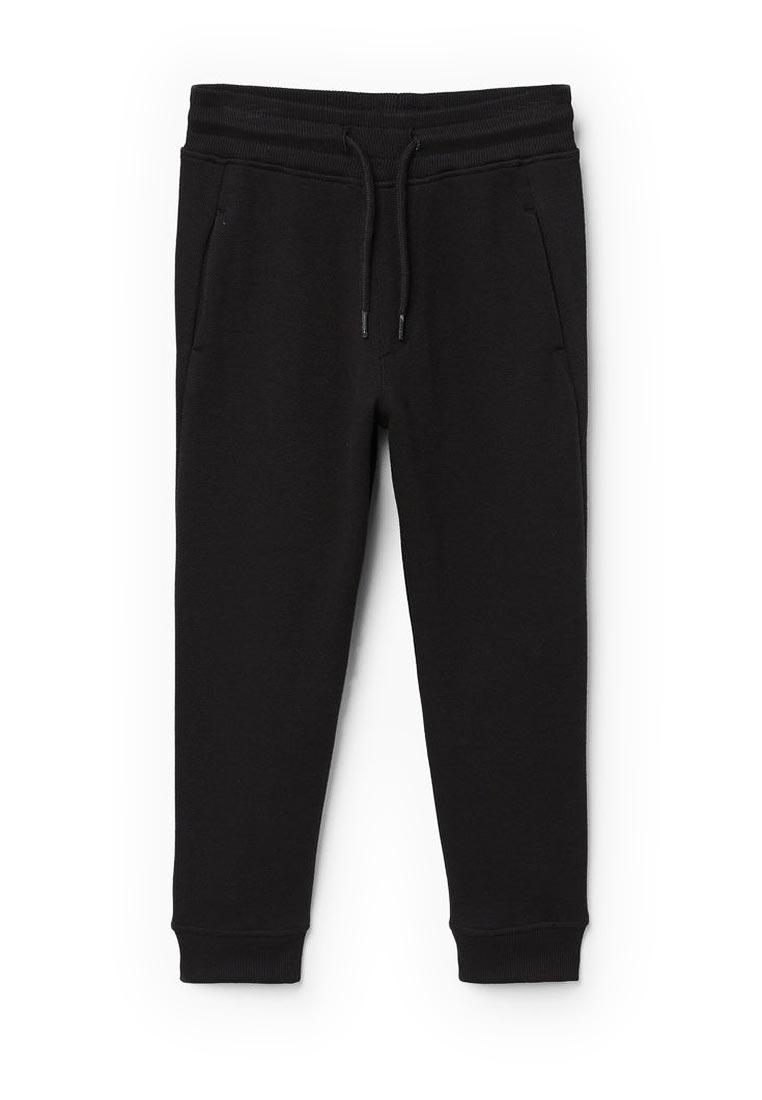 Спортивные брюки для мальчиков Mango Kids (Манго Кидс) 23913022