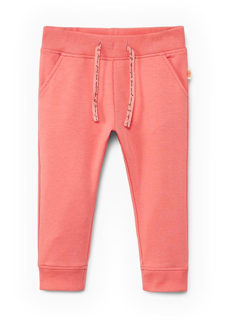 Спортивные брюки Mango Kids (Манго Кидс) 23090420