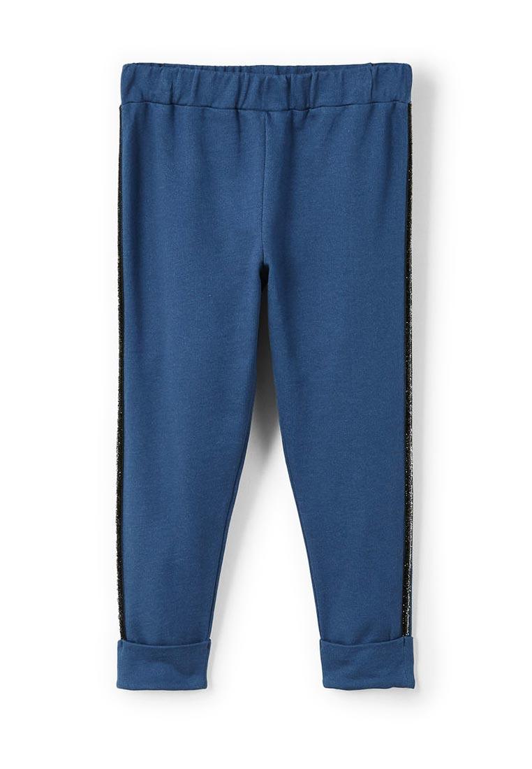 Спортивные брюки Mango Kids (Манго Кидс) 23050675
