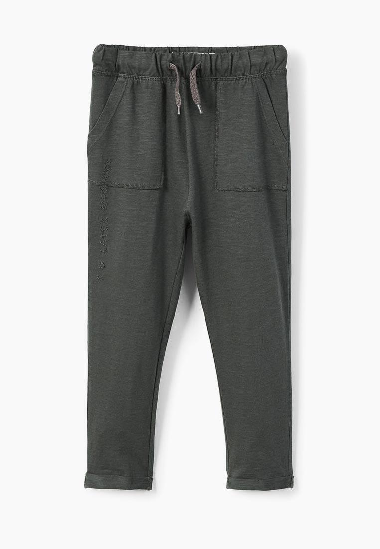 Спортивные брюки Mango Kids (Манго Кидс) 23065662