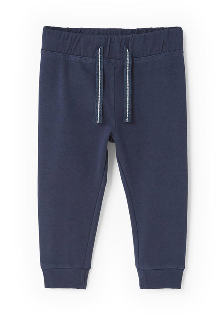 Спортивные брюки Mango Kids (Манго Кидс) 13010400