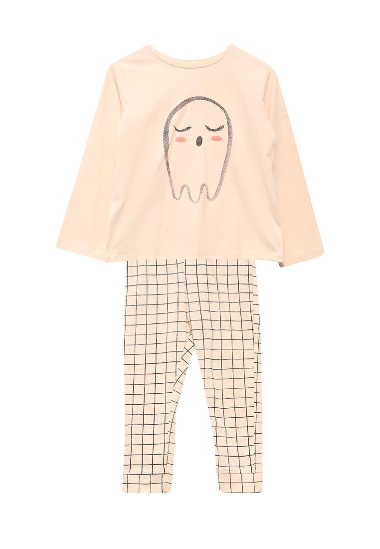 Пижама Mango Kids (Манго Кидс) 13053031
