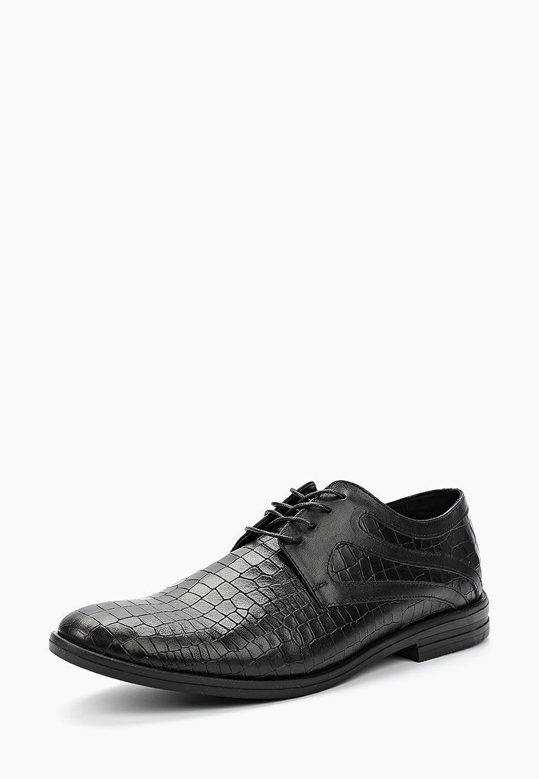 Мужские туфли Matt Nawill 748283BC