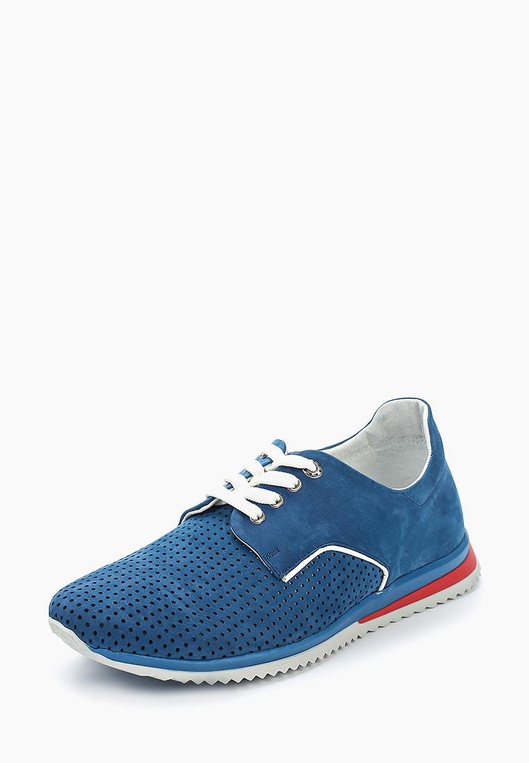 Мужские кроссовки Matt Nawill 733157DSN-P