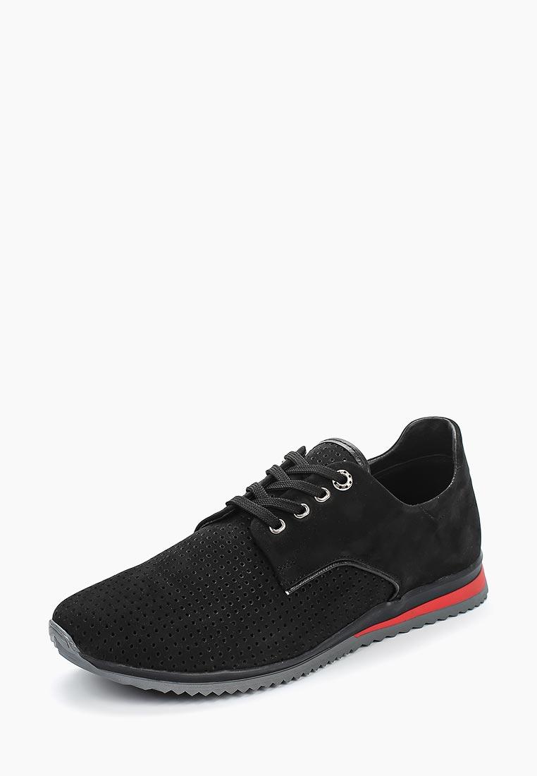 Мужские кроссовки Matt Nawill 733157BN-P