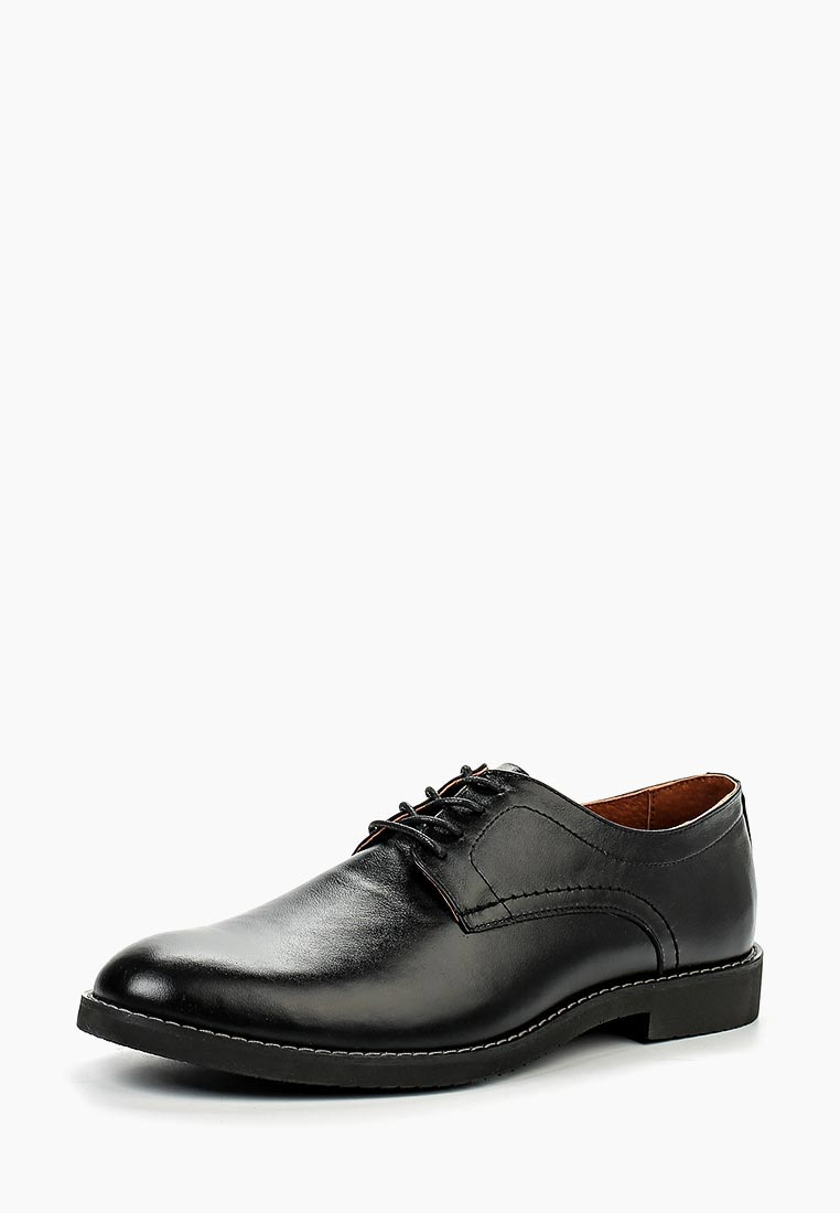 Мужские туфли Matt Nawill 546058BA