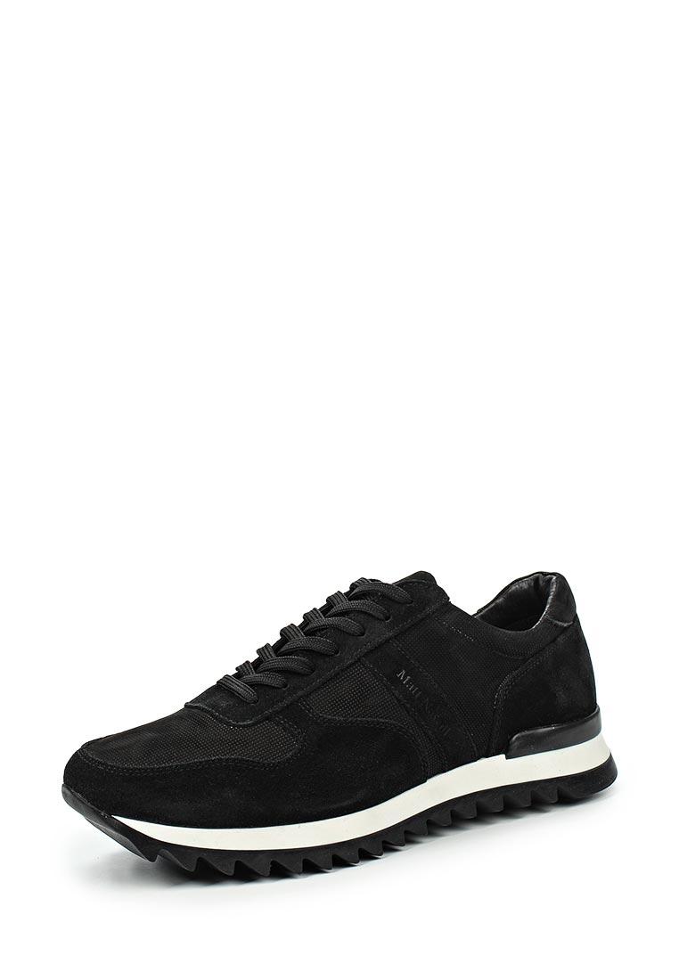Мужские кроссовки Matt Nawill 577090BN