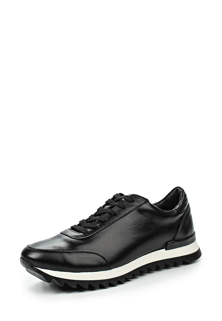 Мужские кроссовки Matt Nawill 577091BA