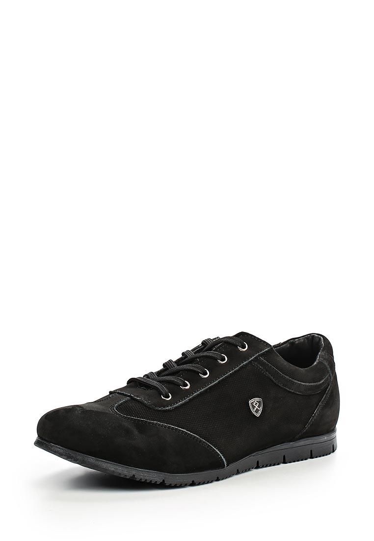 Мужские кроссовки Matt Nawill 623004BN