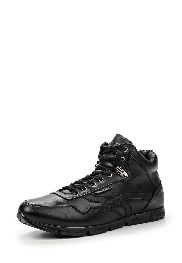 Мужские кроссовки Matt Nawill 525028BA