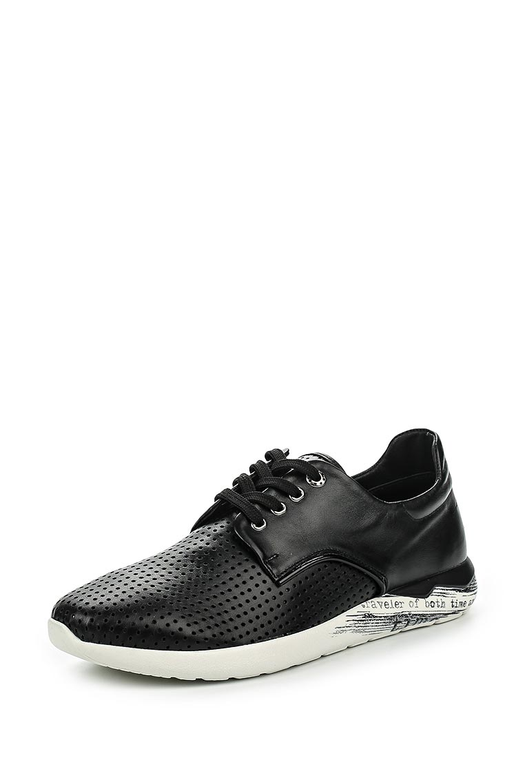 Мужские кроссовки Matt Nawill 654157BA-P