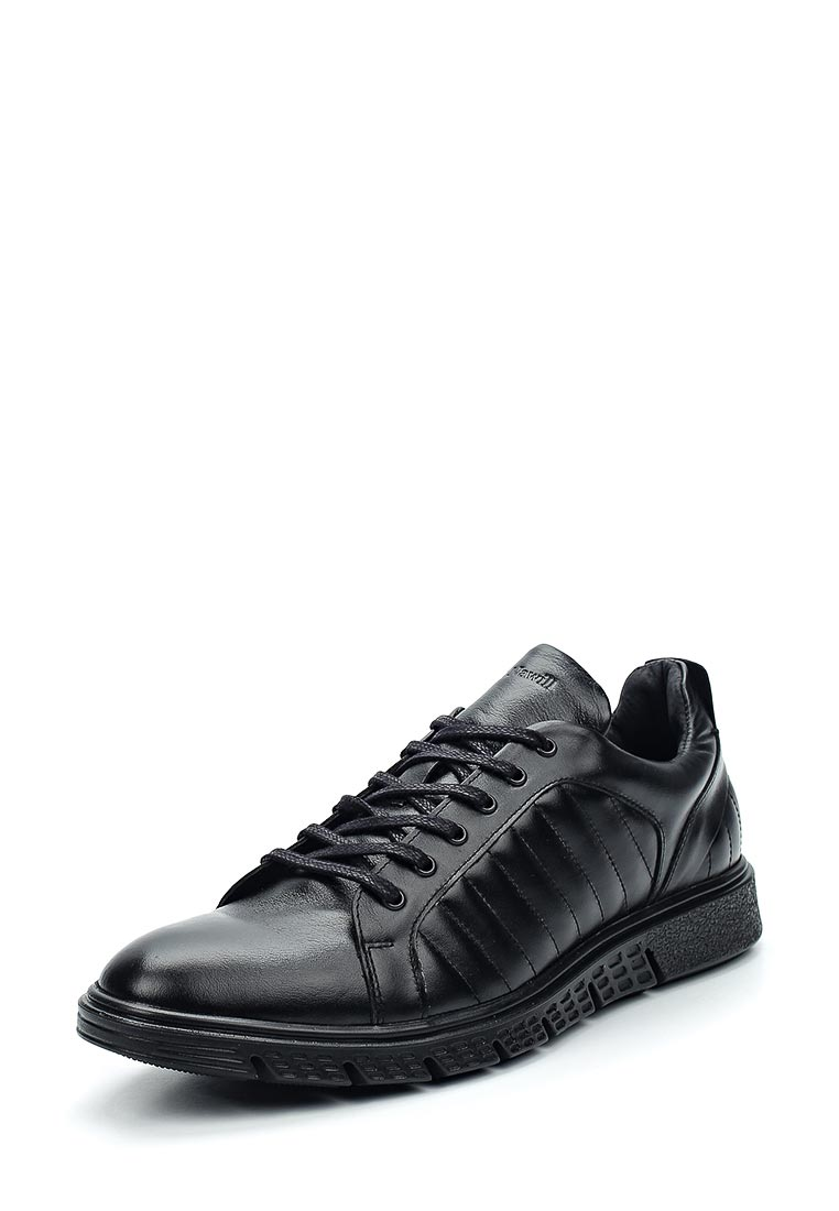 Мужские кроссовки Matt Nawill 687235BA
