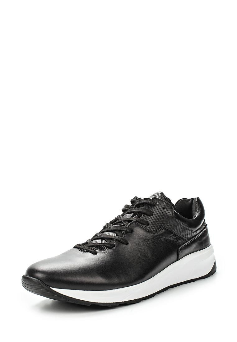 Мужские кроссовки Matt Nawill 693208BC