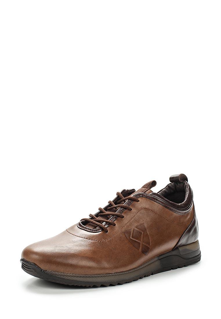 Мужские кроссовки Matt Nawill 696169BRA