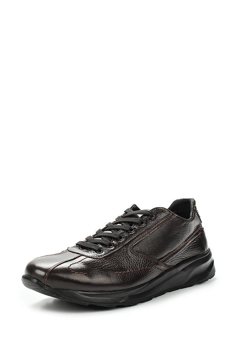 Мужские кроссовки Matt Nawill 693972DBF