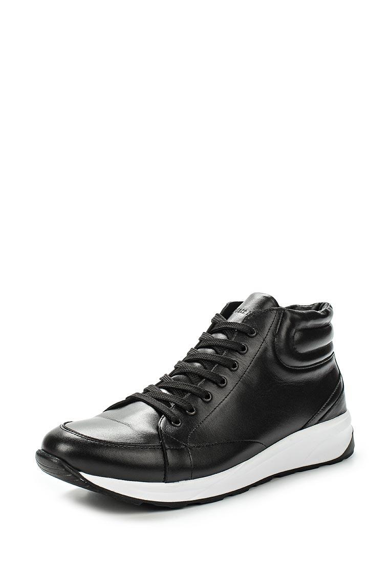 Мужские кроссовки Matt Nawill 693231BA