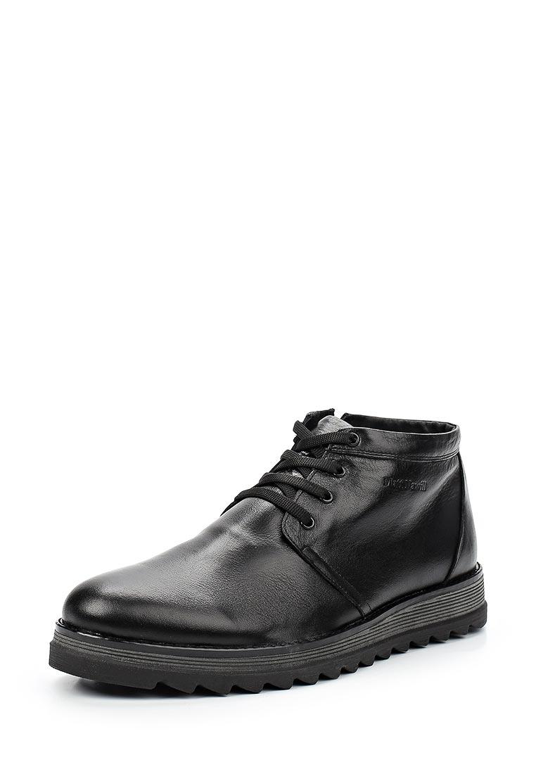 Мужские ботинки Matt Nawill 692671BA
