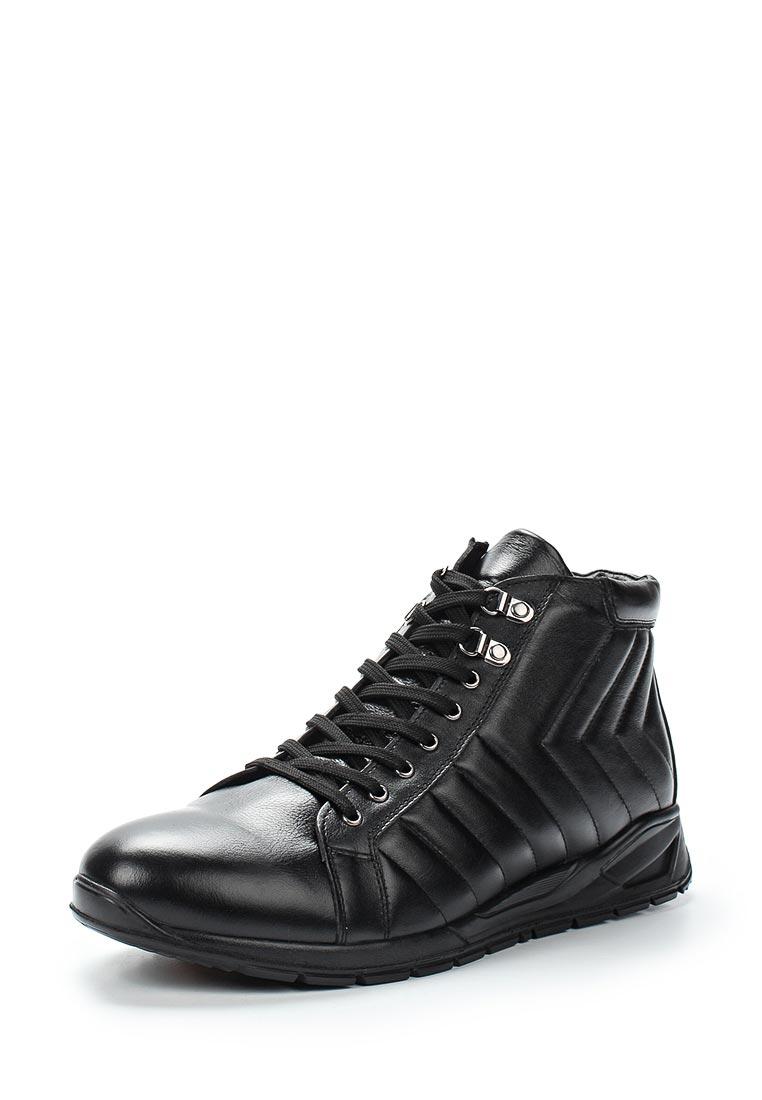 Мужские ботинки Matt Nawill 701228BA