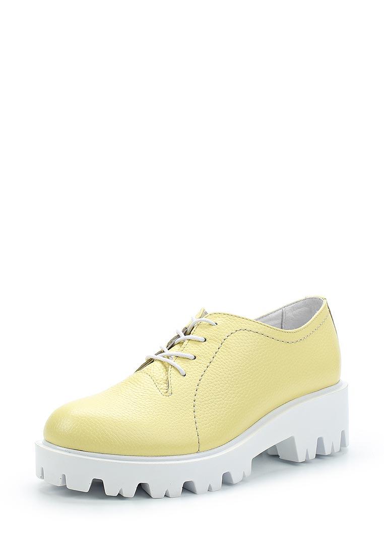 Женские ботинки Matt Nawill 643144YF