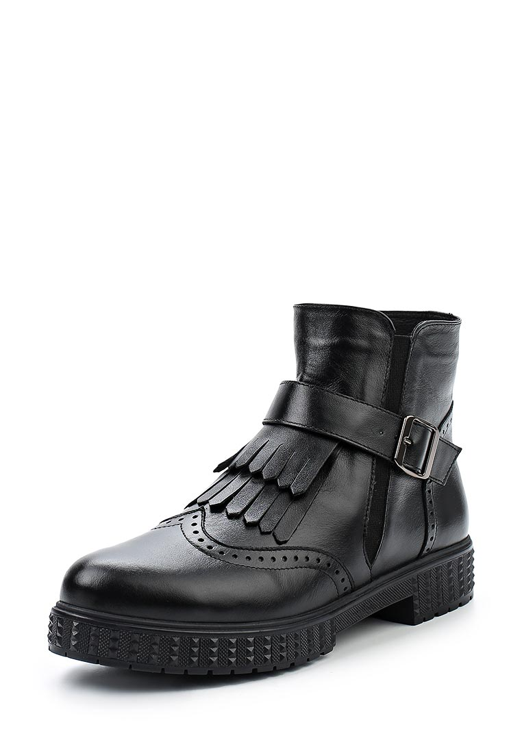Женские ботинки Matt Nawill 695203BA