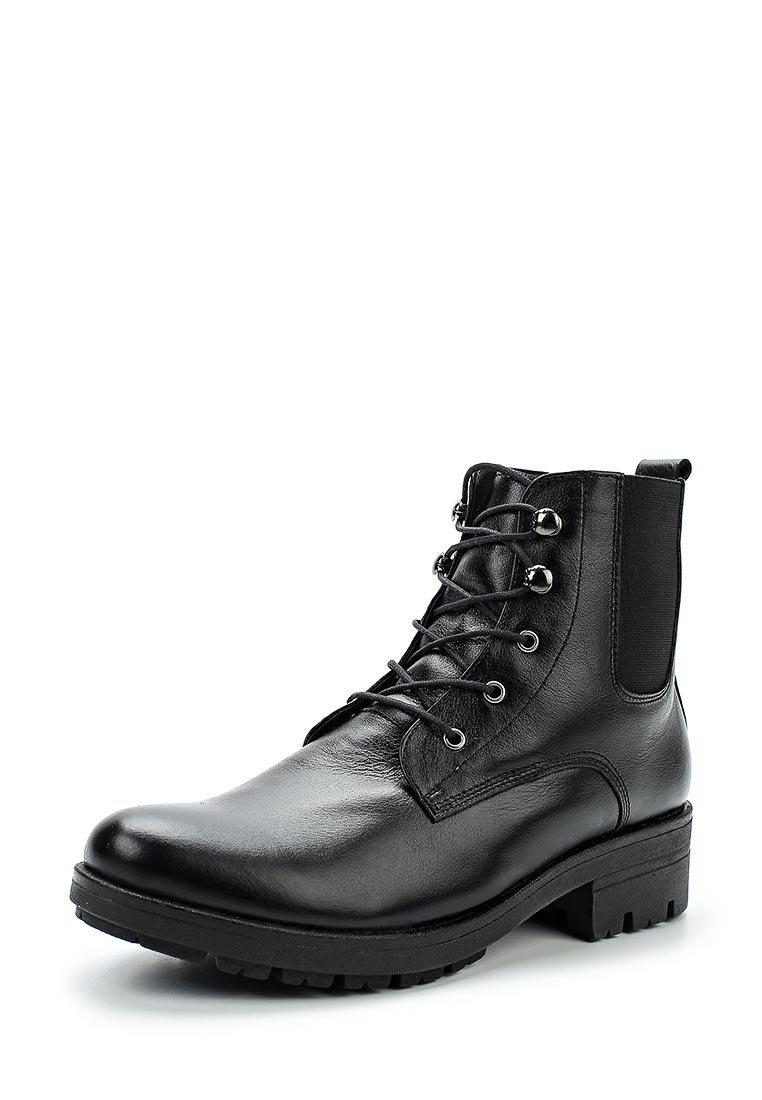 Женские ботинки Matt Nawill 608124BA