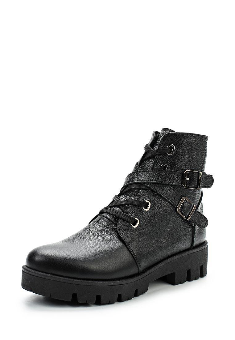 Женские ботинки Matt Nawill 609122BF