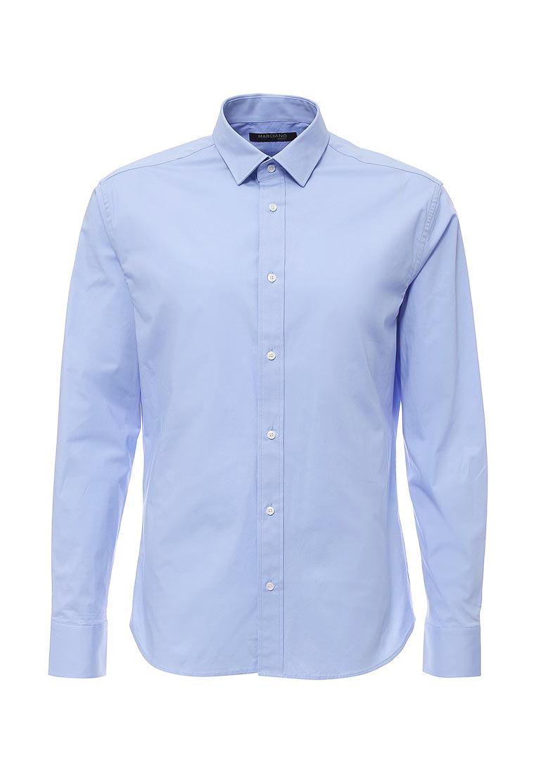 Рубашка с длинным рукавом Marciano Los Angeles 71h433 4170Z