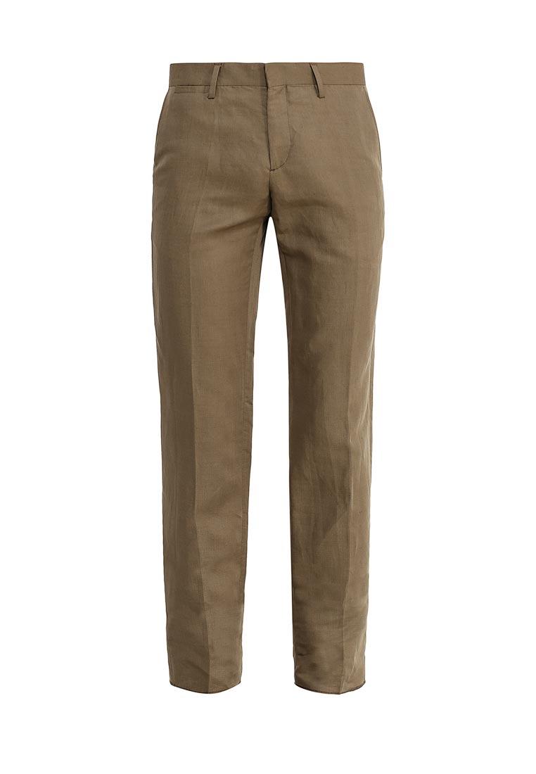 Мужские брюки Marciano Los Angeles 72H129 1374Z