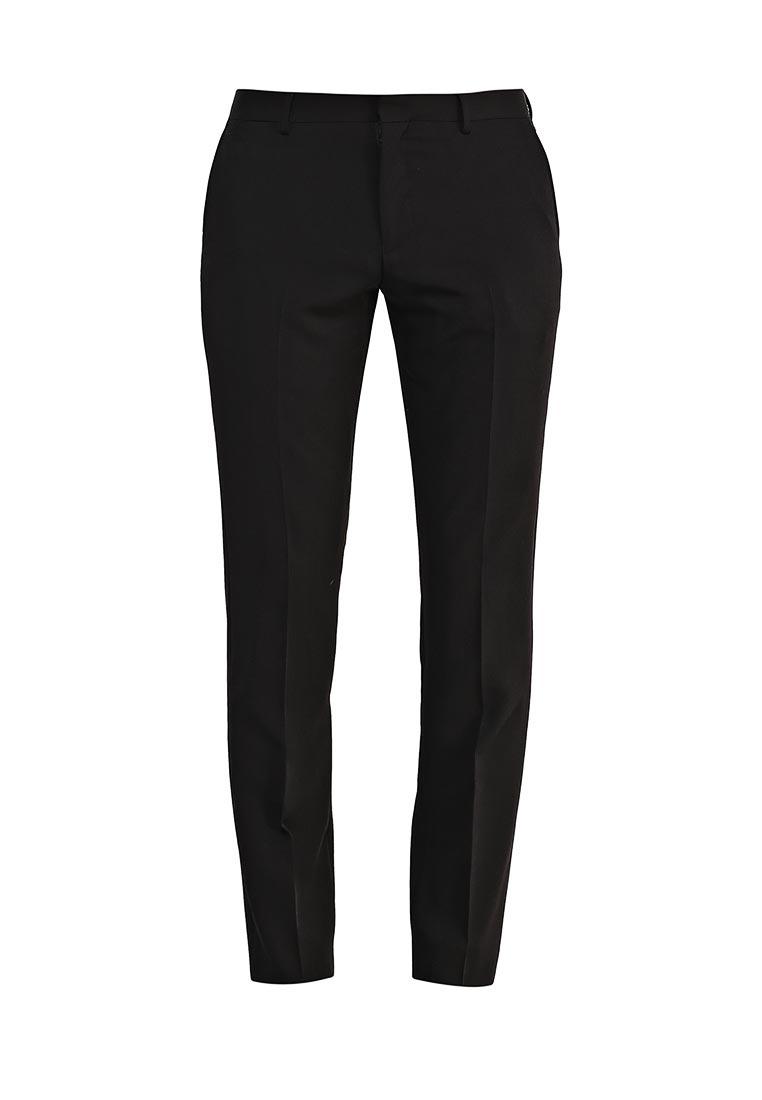 Мужские классические брюки Marciano Los Angeles 72h129 1371Z